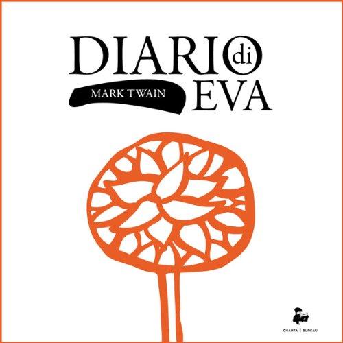 Diario di Eva [Eve's Diary]  Audiolibri