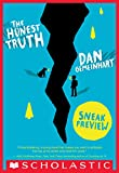The Honest Truth (Free Preview Edition)