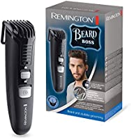 Remington 43194560100 Mb4120 E51 Beard Boss Sakal Kesme Makinesi