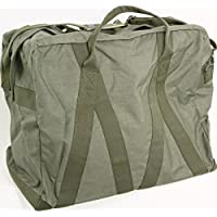 Borsa Militare Miscellaneous Pilot Bag