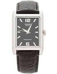 Reloj casio rectangular para hombre