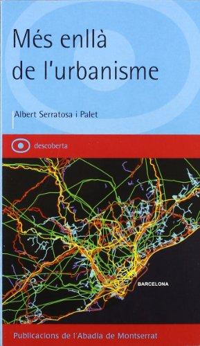 Més enllà de l'urbanisme (Descoberta)