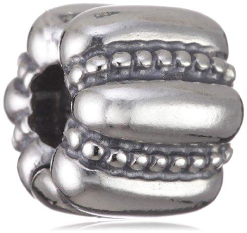 Pandora-Damen-Bead-Sterling-Silber-925-KASI-79446