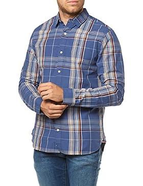 TOMMY HILFIGER Hemd