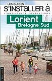 S'installer à Lorient Bretagne Sud