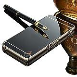 Vandot Schutzhülle für Sony Xperia Z3+ / Z3 Plus Hülle