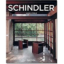 R. M. Schindler 1887 - 1953: Die Erforschung des Raumes