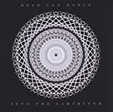 Into the Labyrinth - Dead Can Dance