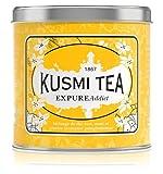 Kusmi Tea - Expure Addict - Metalldose 250g