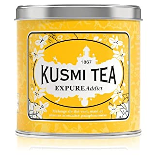 Kusmi-Tea-Expure-Addict-Metalldose-250g