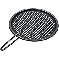 MAGMA FISH & VEGGIE GRILL TRAY STAINLESS STEEL W/NON-STICK