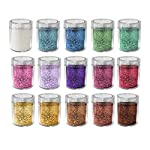 Daily ART Glitter Powder in Sets