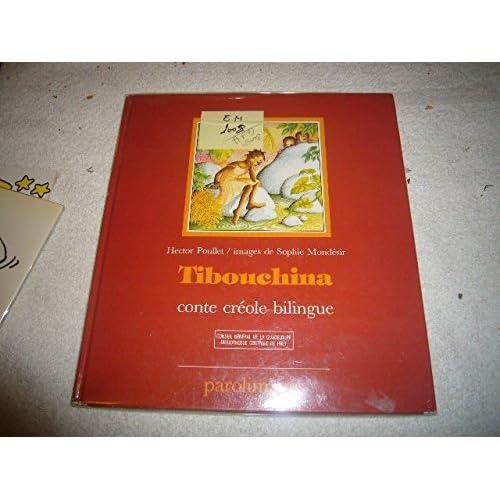 Tibouchina
