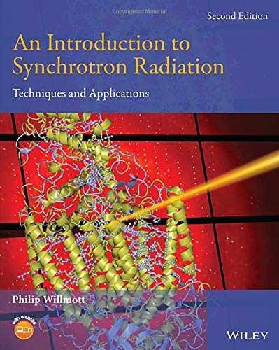 An Introduction to Synchrotron Radiation: Techniques and Applications -