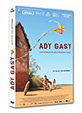 Ady gasy | Nantenaina, Lova (réalisateur)
