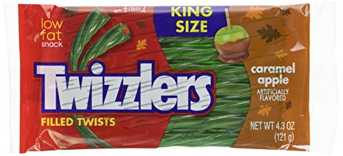 twizzlers-king-size-filled-twists-caramel-apple-121g-low-fat-snack