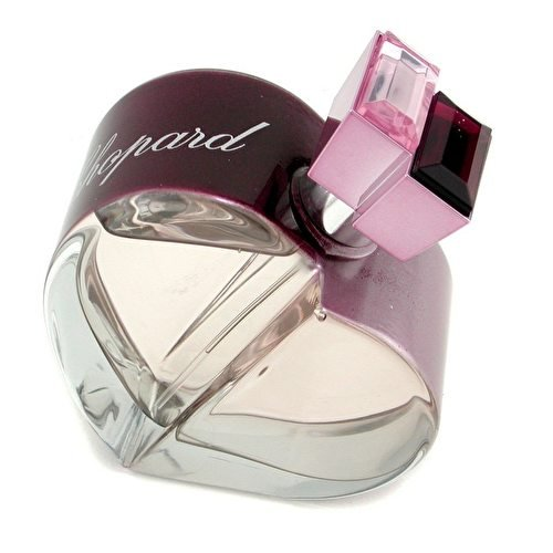 chopard-happy-spirit-eau-de-parfum-spray-75-ml