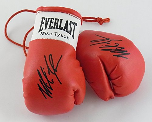 gants-de-boxe-autographies-mini-mike-tyson-tres-a-collectionner