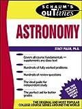 Schaum's Outline of Astronomy (Schaum's Outlines)