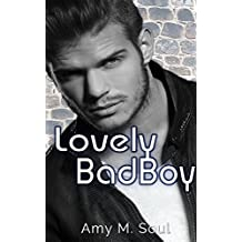 Lovely Bad Boy