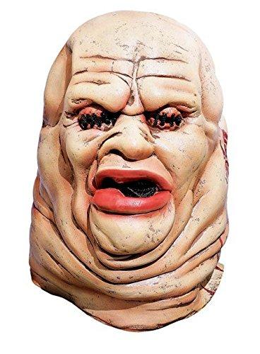 hellraiser-butterball-maske