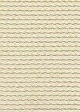 Raumausstatter.de Möbelstoff MIRA CS 4202 Karomuster Farbe