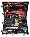 KS Tools 911.0735 1/4