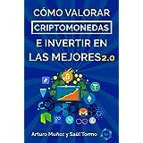 Saul Tormo (Autor), Arturo Muñoz (Autor) (5)Cómpralo nuevo:   EUR 0,99