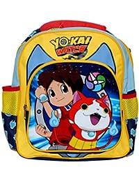 9f66ae6c88 Amazon.it: Yo-Kai - Zainetti per bambini / Zaini: Valigeria