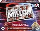 Educa Borrás 15066 - Atrapa Un Millon