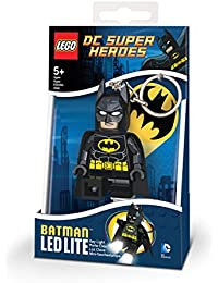 LEGO DC Super Heroes – Keyring Flashlight