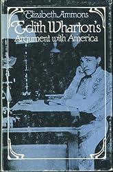 Edith Wharton's Argument with America