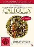 Caligula - Aufstieg und Fall eines Tyrannen - Das Original