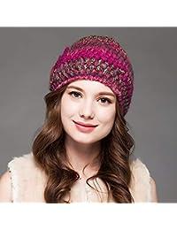 07a745bb0da3d Amazon.es  varios - Sombreros y gorras   Accesorios  Ropa