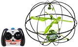 Revell RC Flying Cager Infra Red 3-Channel with Gyro