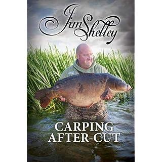 JIM SHELLEY CARPING AFTER-CUT