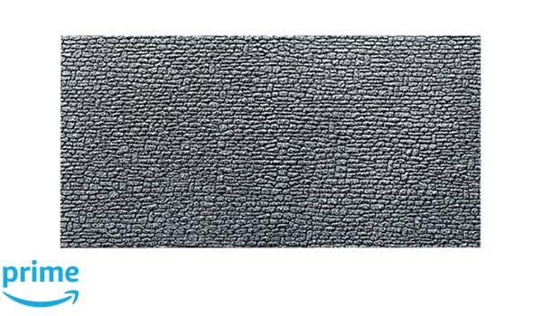 Faller piastrelle decorative in pietra professionale