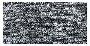 "FALLER 272652  - Baldosa de piedra decorativa profesional "" importado de Alemania"