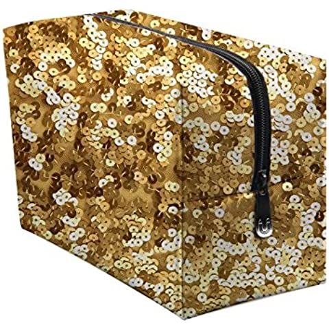 ZY Tendenza di grande capacità 3D trousse mano borsa in Europa e le signore sacchetto di mano , 2
