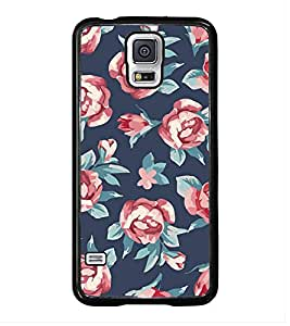 PrintVisa Designer Back Case Cover for Samsung Galaxy S5 Mini :: Samsung Galaxy S5 Mini Duos :: Samsung Galaxy S5 Mini Duos G80 0H/Ds :: Samsung Galaxy S5 Mini G800F G800A G800Hq G800H G800M G800R4 G800Y (boys girl story laptop skins)