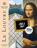 D'art d'art - Le Louvre
