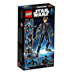Lego-Star-Wars-Buildable-Figures