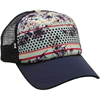 Roxy Water Come Down - Trucker Cap für Frauen ERJHA03399