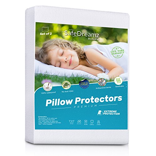Baby Pillow Memory Foam Protection For Flat Head Syndrome Breathable Newborn Refreshing And Enriching The Saliva Baby