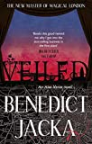 Veiled: An Alex Verus Novel from the New Master of Magical London (English Edition)