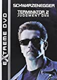 Terminator 2: Judgment Day [Import USA Zone 1]