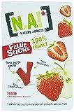 Snacks de fruits