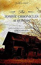 The Zombie Chronicles: Survivors: Gold Edition