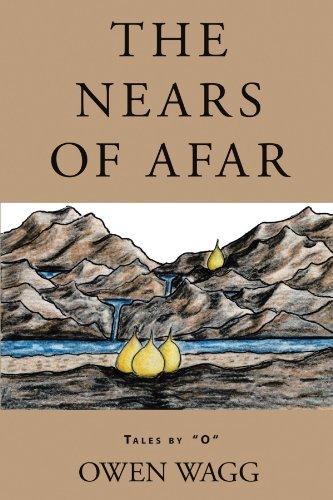 The Nears of Afar
