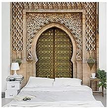 Suchergebnis auf Amazon.de für: tapete orientalisch